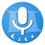 RecForge II – Audio Recorder 1.2.8.4g