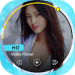 SAX Video Player – All Format HD Video Player 2020 1.9