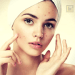 Skin and Face Care – acne, fairness, wrinkles 2.1.2