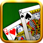 Solitaire Free 5.8