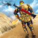 Special Ops Combat Missions 2019 1.6