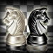 The King of Chess 20.03.01