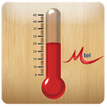 Thermometer 1.5.3