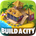 Town Building Games: Tropic City Construction Game 4.1 and up