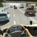 Truck Racer 4.1 and up