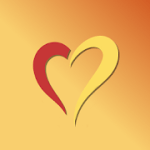 TrulyChinese – Chinese Dating App 4.16.1