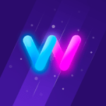 VV – Wallpapers HD & Backgrounds 1.5.3.0