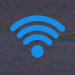 WiFi Map : Find or Share a Password Near You 1.1