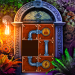 Download 100 Doors Adventure puzzle 👍 1.2.2 APK For Android