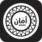 Download Aman Driver – أمان سائق 1.4 APK For Android