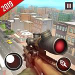 Download American Sniper Shooter – Sniper Mission Game 2020 1.12 APK For Android