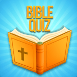 Download Bible Quiz Questions And Answers 3 APK For Android