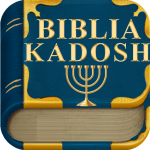 Download Biblia KADOSH 1.3 APK For Android
