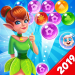 Download Bubble Elf Fairy – Fantasy Pop Shooter 2.6.8.8891 APK For Android