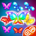 Download Butterfly Puzzle Game-Butterfly Match 3 Games free 0.1.1 APK For Android