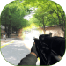 Download Camera GunFight 2.0 APK For Android