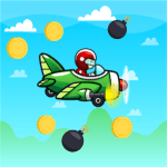 Download Coin Rush 12 APK For Android