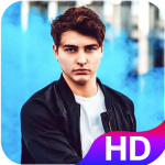 Download Colby Brock Wallpaper 2020 1.15 APK For Android