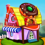 Download Cooking Fire – Chef Craze Restaurant Cooking Games 0.5 APK For Android