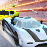 Download Crash Race.io 1.0.3 APK For Android