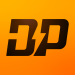Download Diesel Power Gear 1.7.7 APK For Android