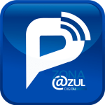 Download Digipare: Blue Zone Parking – Mobile Pay 2.0.070 APK For Android