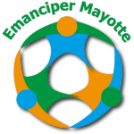 Download Emanciper Mayotte 1.2 APK For Android