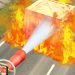 Download Fireman Rush 3D 1.0.8 APK For Android