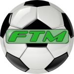 Download Football Team Manager 1.1.5 APK For Android