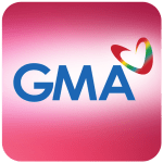Download GMA Network 3.8.8 APK For Android