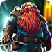 Download Guide For Deep Rock Galactic New 2 APK For Android