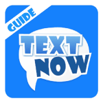 Download Guide For TextNow – free text & Calls 1.22 APK For Android