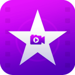 Download HD Movie Editor – Video Editor & Movie Maker 1.3 APK For Android