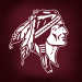 Download Heard County School System, GA 1.3.2 APK For Android