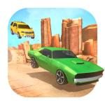 Download Hill Car Stunt 2020 1.21 APK For Android