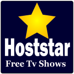 Download Hotstar Live TV Shows 2020 – Free Hotstar TV Shows 4.0 APK For Android