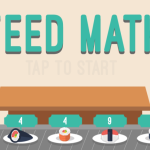 Download IAM Feed Math 3.0 APK For Android