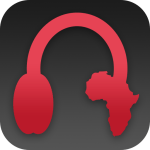 Download Izwi98FM 3.7.3 APK For Android
