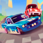 Download Kart Heroes 1.0 APK For Android