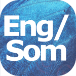 Download Learn English and Somali Verbs, Vocab, & Grammar 4.504 APK For Android
