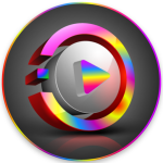 Download Media Player – Audio Video Player with VR Player 1.5 APK For Android