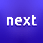 Download Next 1.1.0 APK For Android