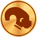 Download Orixá Online 11.0.22 APK For Android
