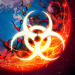 Download Outbreak Infection: End of the world 1.2.0 APK For Android
