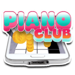 Download Piano Club 1.0.1 APK For Android