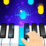 Download Piano fun – Magic Music 1.0.0 APK For Android