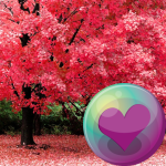 Download Pretty Pink Color HD Wallpaper 2.1.15 APK For Android