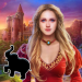 Download Royal Detective: The Last Charm – Hidden Objects 1.0.1 APK For Android