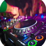 Download SUPER DJ PRO 4.0 APK For Android