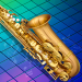 Download Saxophone 3.1 APK For Android